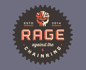 Rage Against the Chainring Race 1: Renegades of Gravel - Cheney, Kansas @ Derby Area | Wichita | Kansas | United States