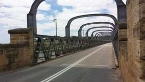 Murray Bridge1