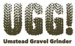 Umstead Gravel Grinder - Raleigh, North Carolina @ Camp Lapihio in Umstead State Park | Raleigh | North Carolina | United States