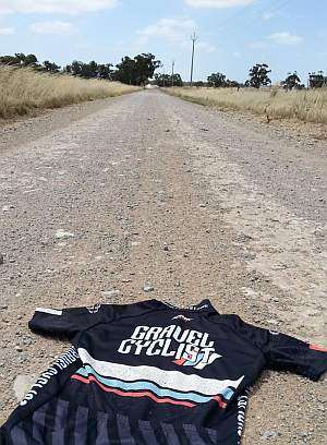 TeamGravelCyclist2015-1