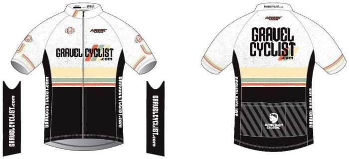TeamGravelCyclist2015-2