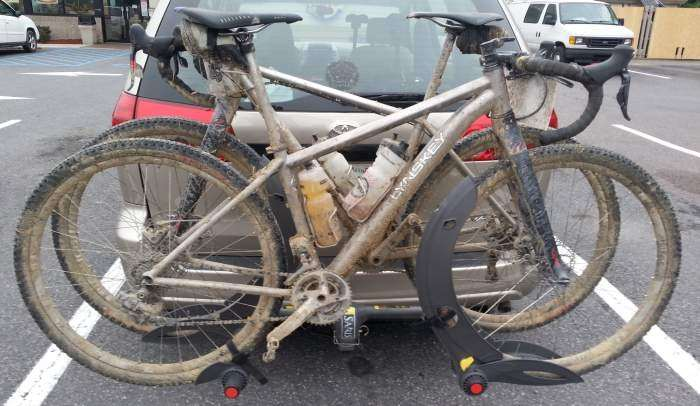 BicycleCleaning2015-1