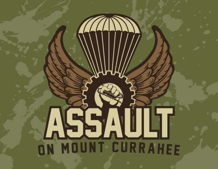AssaultonMtCurrahee2016-1