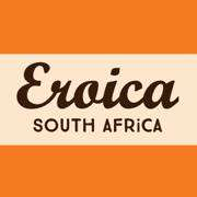Eroica South Africa - Montagu, South Africa @ Montagu | Western Cape | South Africa