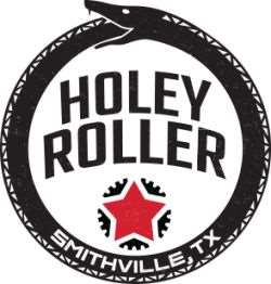 Holey Roller Gravel Grinder - Smithville, Texas @ Rocky Hill Ranch | Smithville | Texas | United States