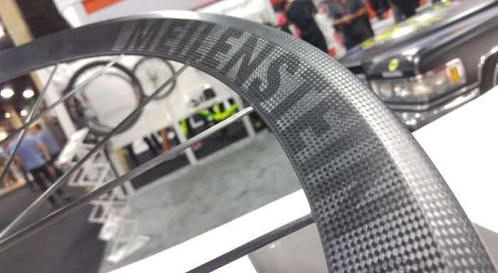 interbikeeverythingelse2016-10