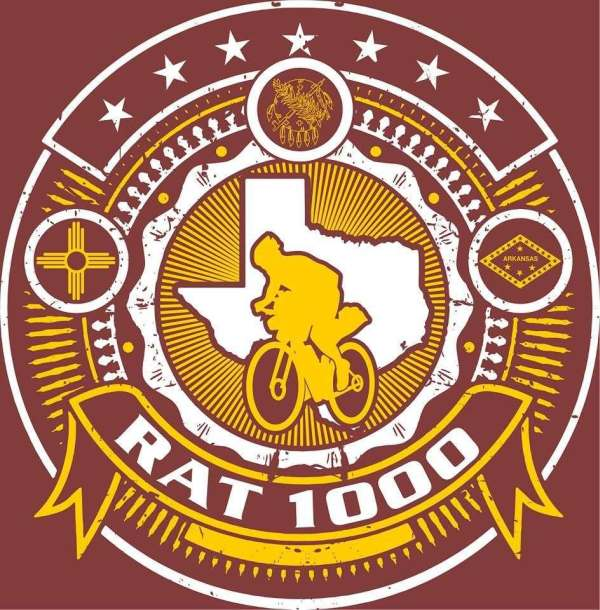 RAT 1000 (Race Across Texas) - Texas, USA @ Texas | United States