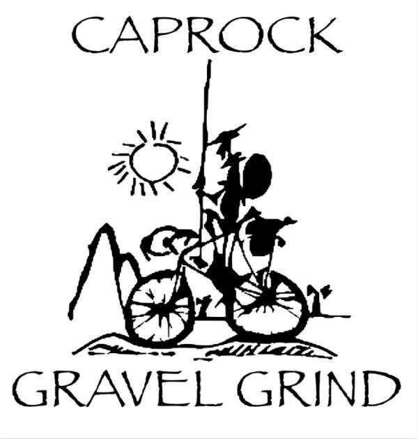 Caprock Gravel Grind - Southland, Texas @ Southland | Texas | United States