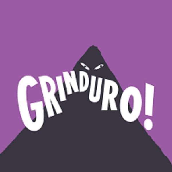 Grinduro! - Isle of Arran, Scotland @ Lamlash | Scotland | United Kingdom