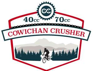 Cowichan Crusher - Duncan, British Columbia, Canada @ Hi Point Guest Ranch | Duncan | British Columbia | Canada