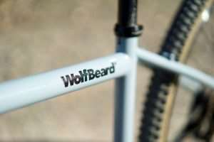 matter cycles wolfbeard review
