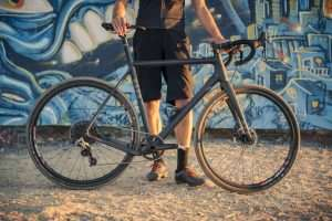 ibis cycles hakka mx review
