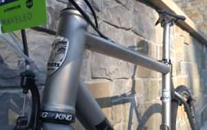 moots psychlox rsl review