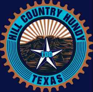 Hill Country Hundy - Llano, Texas @ John L Kuykendall Event Center and Arena | Llano | Texas | United States