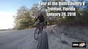 tour of the quilt country