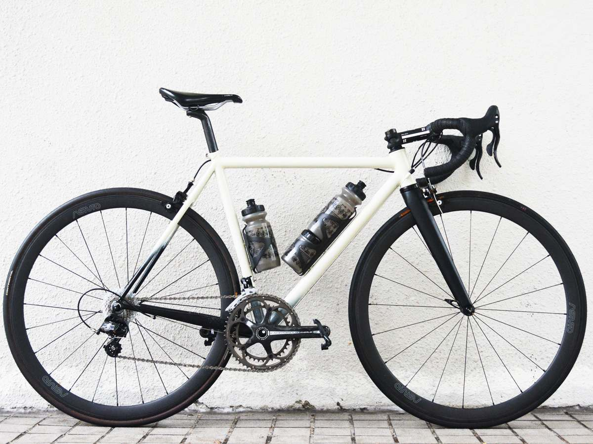 Press Release Ortre Century Bottle Cage Storage System
