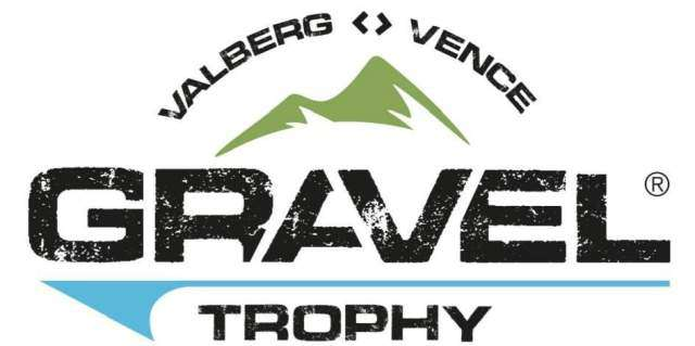 gravel trophy valberg press release