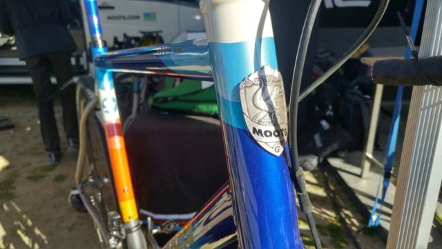 moots routt ybb moots routt rsl