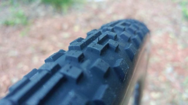 panaracer gravelking plus