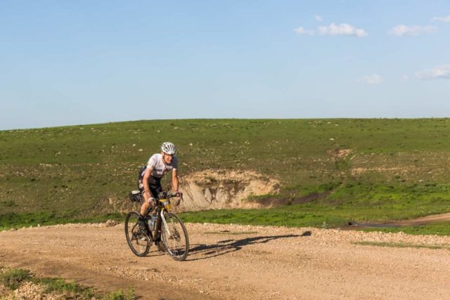 2019 dirty kanza 200 course preview