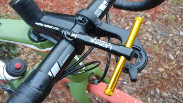 lezyne t-drive multi-tool review