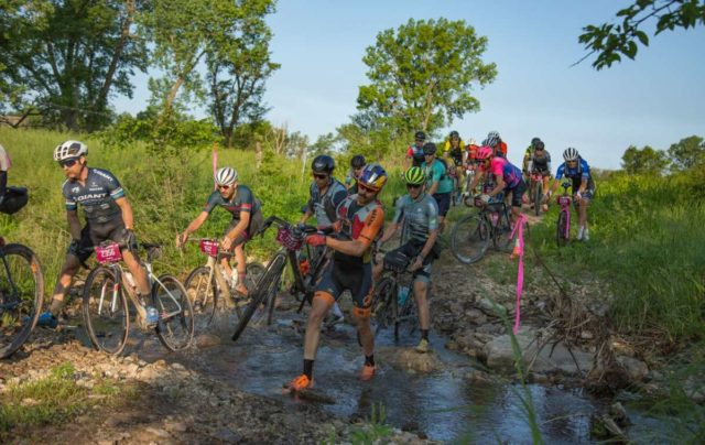 dirty kanza 200 2019 results