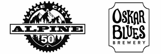 lake city alpine 50 results