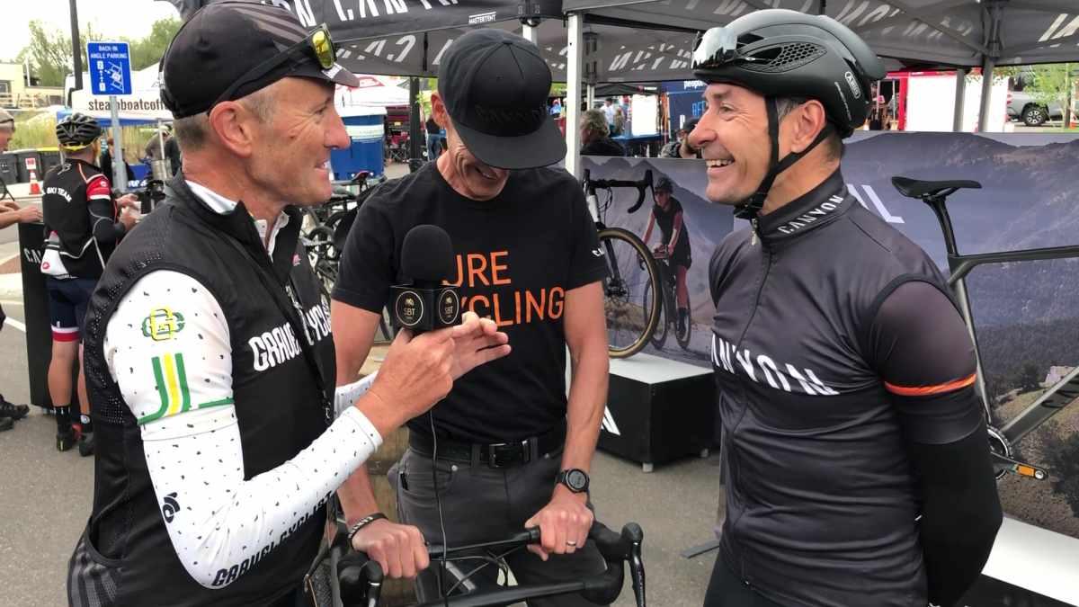 sbt gravel 2019 race report