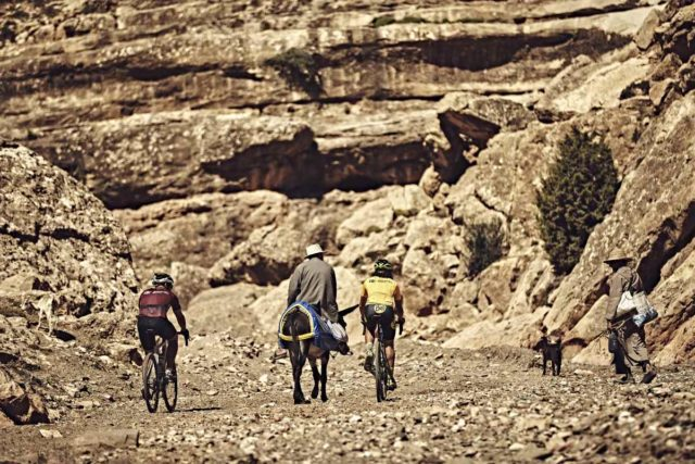 2020 gravel epic marrakesh
