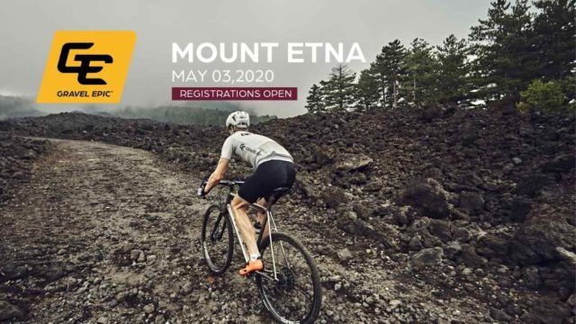 2020 gravel epic mt etna sicily