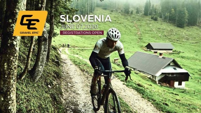 2020 gravel epic slovenia