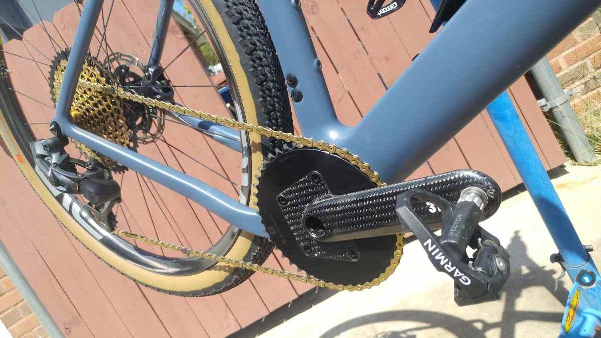 3t exploro ready to paint whitetail bicycles