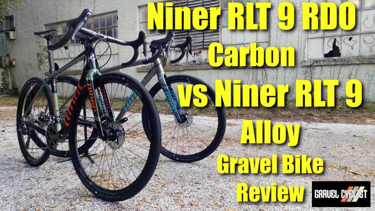 2020 niner rlt 9 rdo rlt 9 review