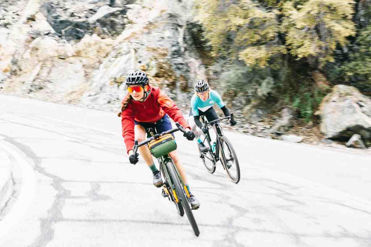 chapter2 ao gravel bike review