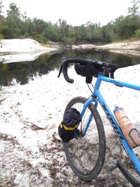 curve cycling rocket pooch review