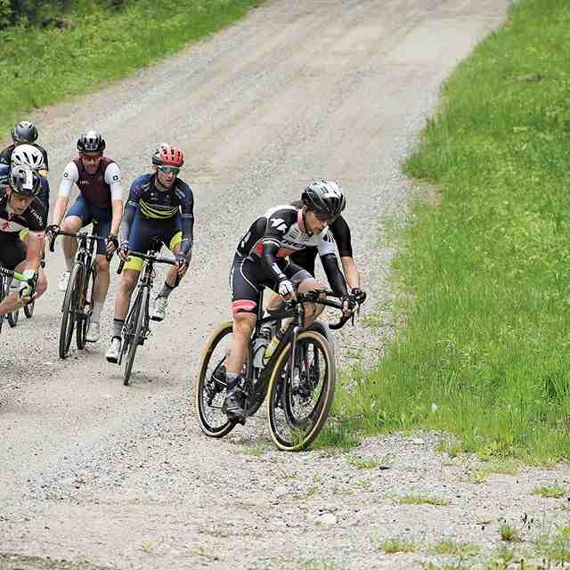 gravel cup canada 2020