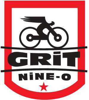 Grit Nine-0 - Larkspur, Colorado @ Backus Ranch | Larkspur | Colorado | United States