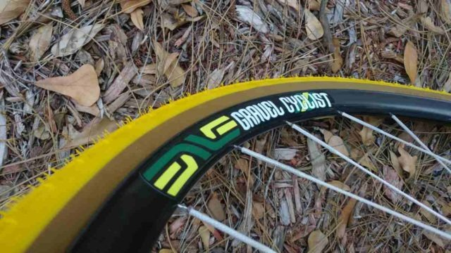 panaracer gravelking colors 2020