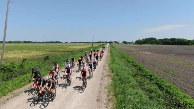 dirty kanza reschedule 2020