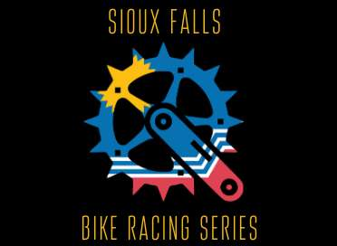 Sioux Falls Bike Race Series - Gravel - Sioux Falls, South Dakota - Postponed @ Fernson Brewing | Sioux Falls | South Dakota | United States