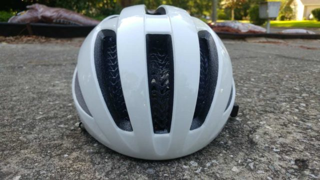 bontragr starvos wavecel helmet review