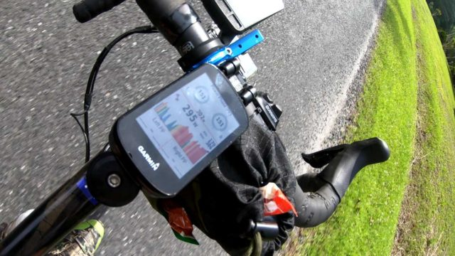 rotor inpower power meter review
