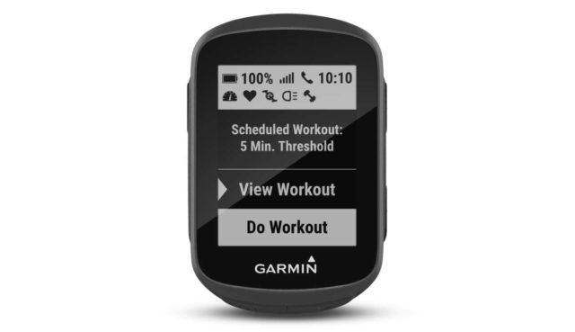 garmin edge 130 plus review