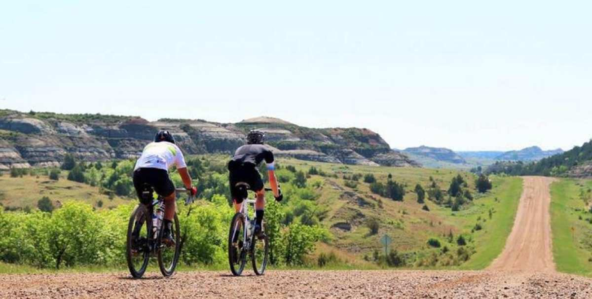 uci gravel fondo world series