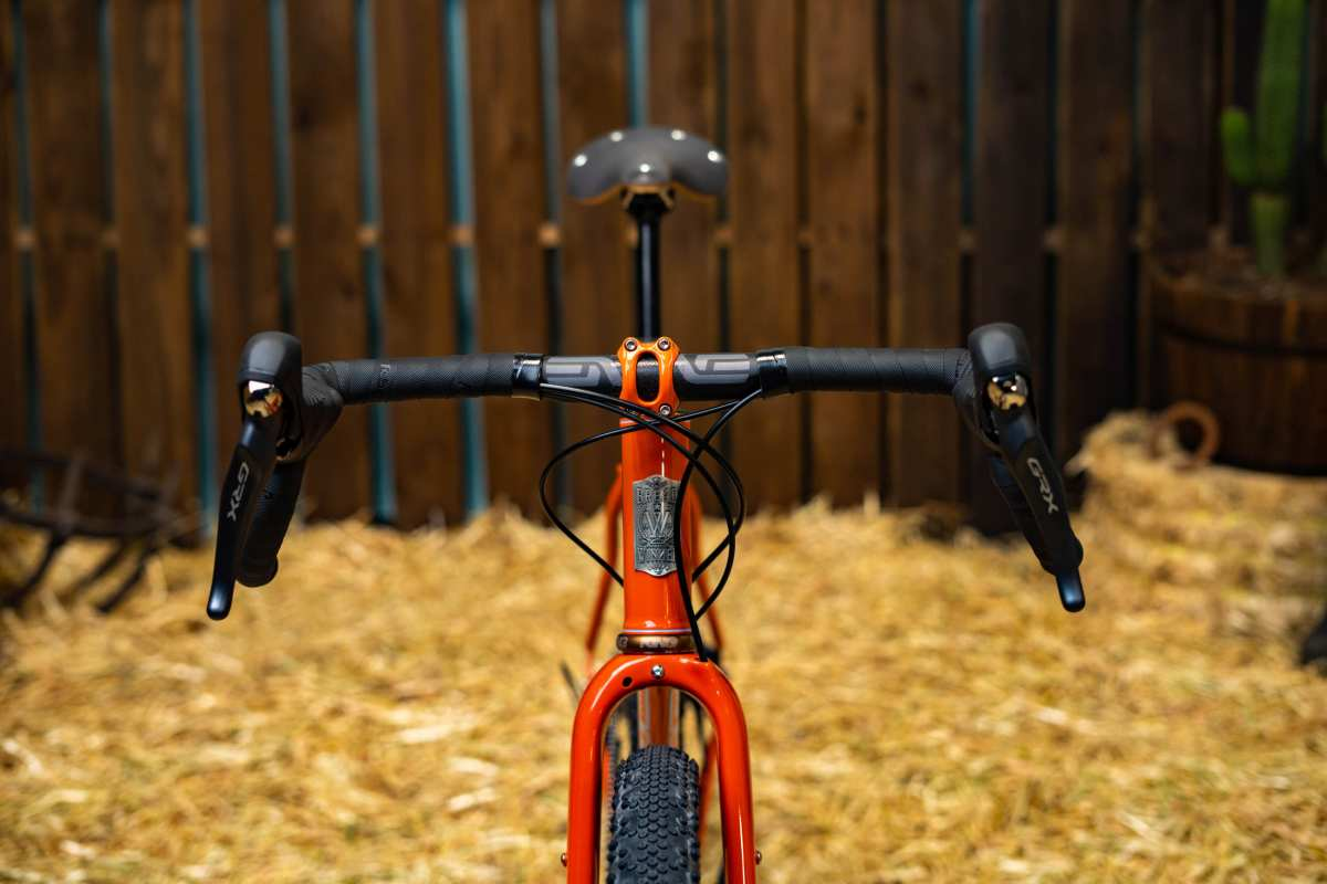 enve builder round-up show 2020 breadwinner cycles