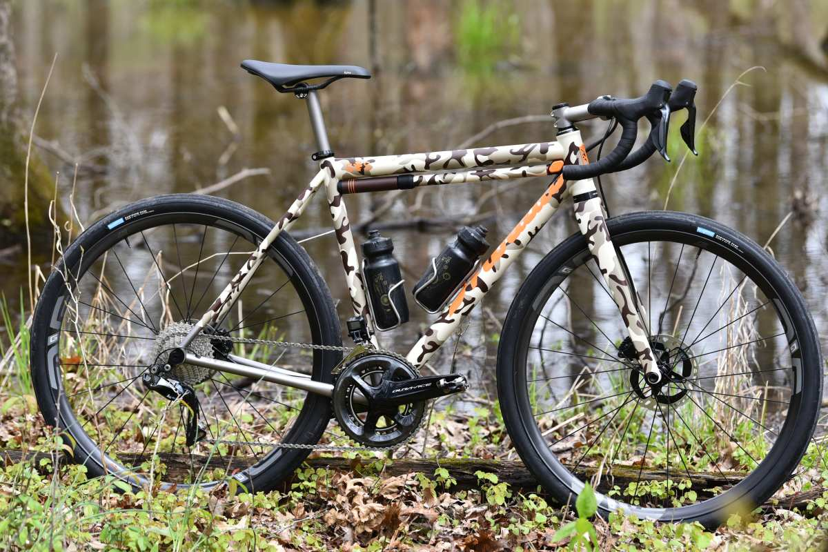 mosaic cycles search and state collaboration