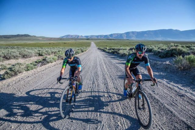 mammoth tuff virtual race 2020