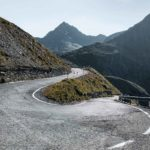 italian alps gravel cycling