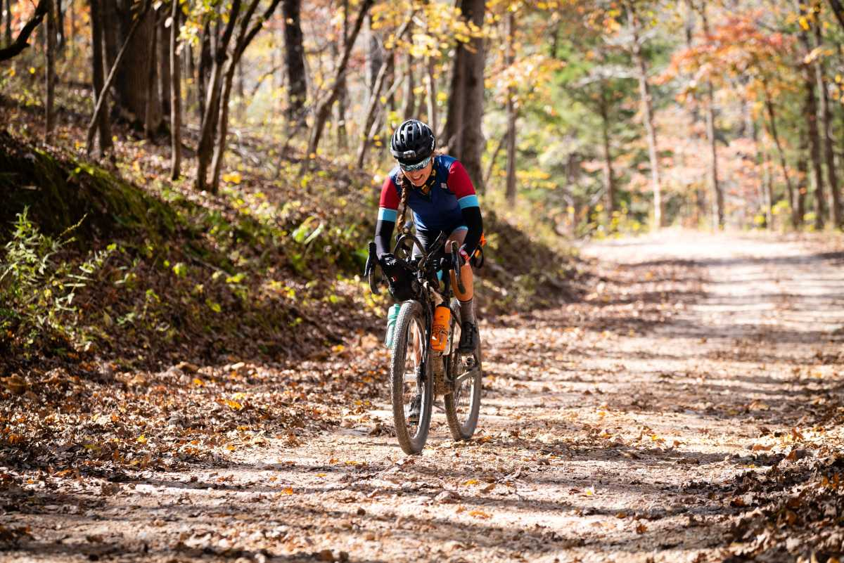 arkansas high country race results 2020