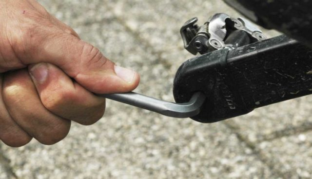 daysaver multitool review